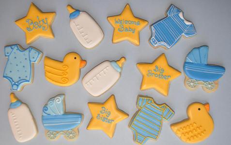 baby-boy-cookies-1